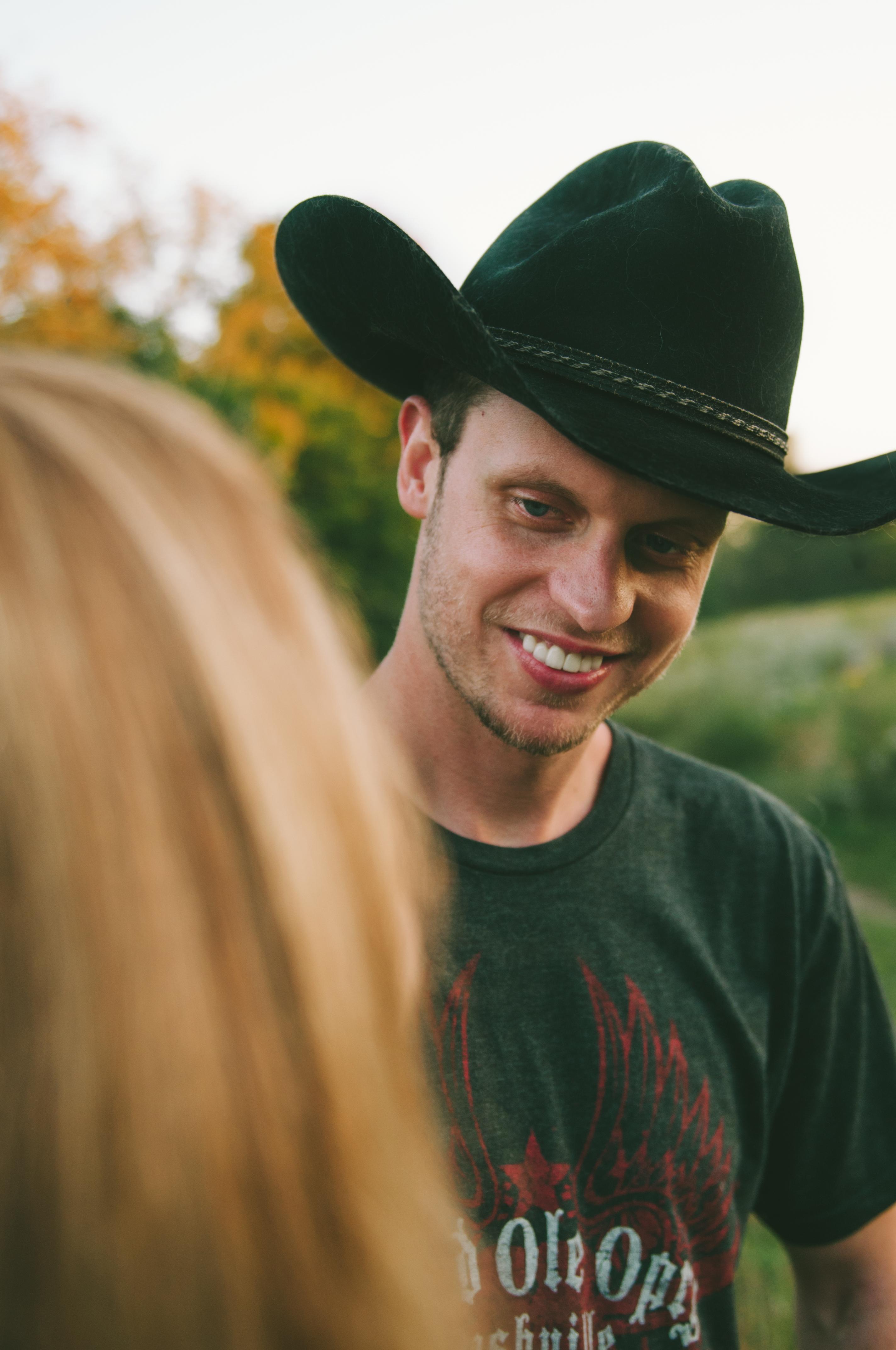 d3658767a26 Cowboy Hat Store Nashville Tn