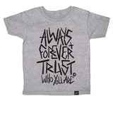 LM-alwaysandforever-gry-tee-xl_compact
