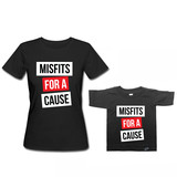 LM-misfitsforacause-blk-womens-todtee_compact