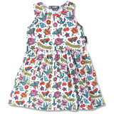 SB-tattoos-kiddress-xl_compact
