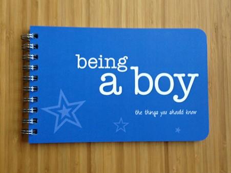 Being_a_Boy_new2_grande